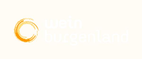 Wein Burgenland Logo