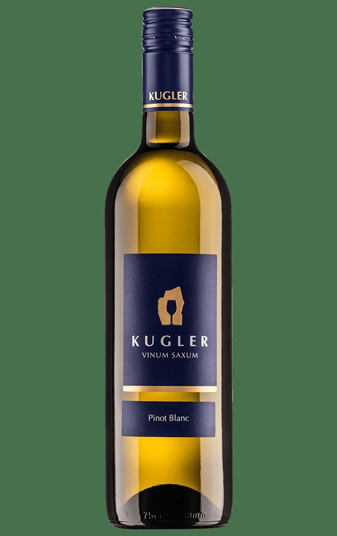 Kugler Pinot Blanc