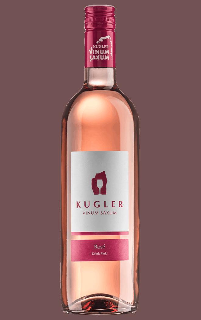 Rose Drink Pink