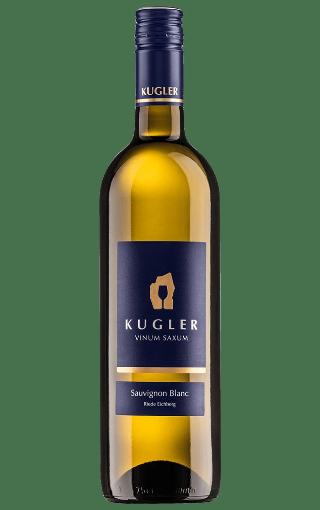 Kugler Sauvignon Blanc