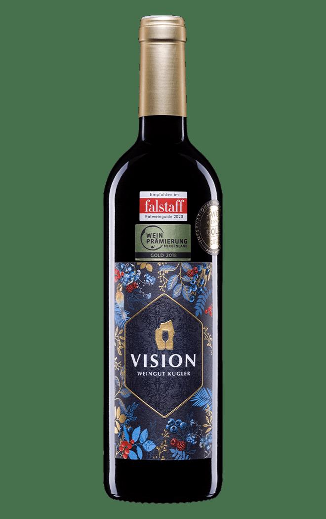 Vision Roesler