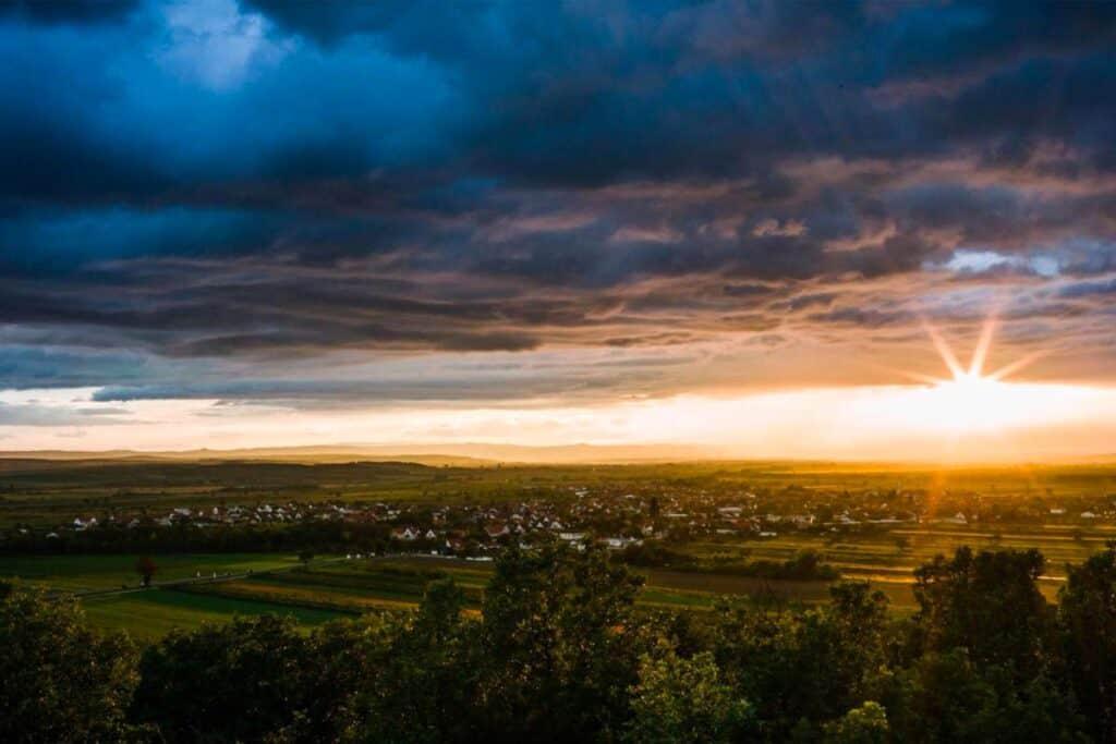 Storybild Region